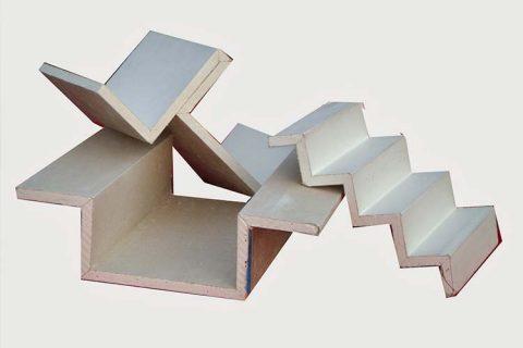 muebles-pladur-sevilla
