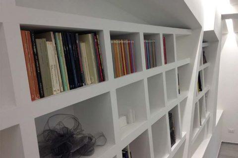 muebles-pladur-sevilla02