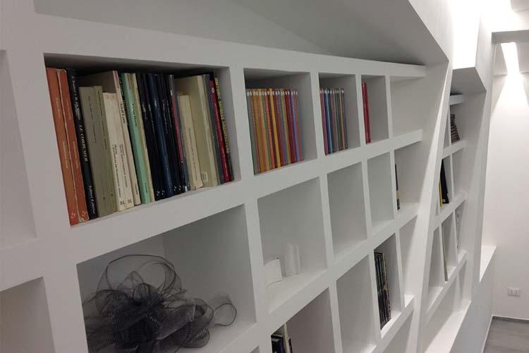 Instalaci n de muebles de pladur for Muebles pladur