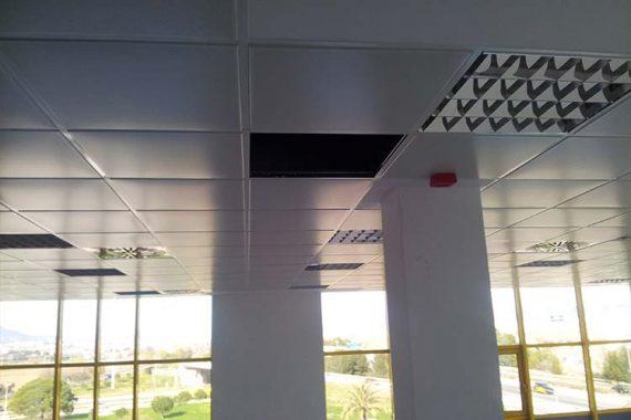 reforma-oficinas-sevilla02