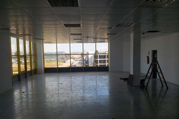 reforma-oficinas-sevilla03