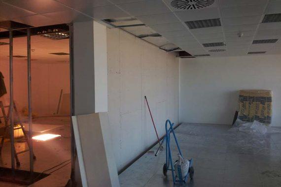 reforma-oficinas-sevilla04